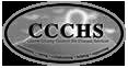 PartnerLogo_CCCHS_117x51