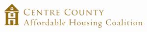 cchs-color-logo